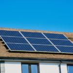 太陽光発電にリスクはないの?太陽光発電の基礎知識